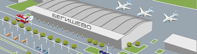 Купить авиабилеты петропавловск камчатский симферополь