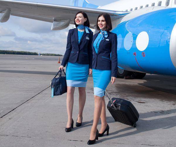 ТОП-8 лучших сайтов для покупки авиабилетов +  Актуальный Рейтинг